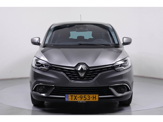 Renault Scénic 1.3 TCe Intens